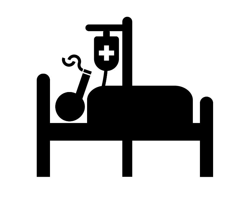 Sicksmoker