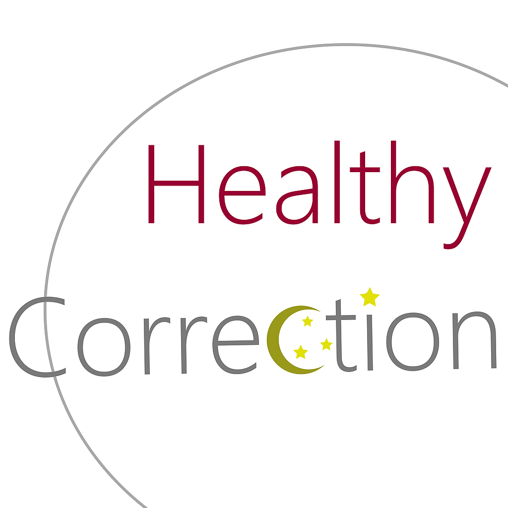 healthy-correction